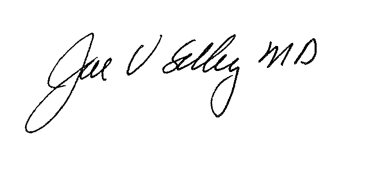 Doctor Signatures Examples image tips