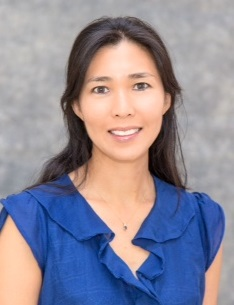 Stephanie Chang, MD, MPH