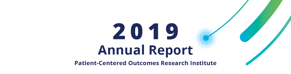 2019 Annual Report