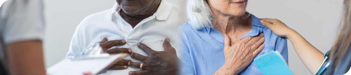 Image for the PCORI Evidence Updates on Stroke Atrial Fibrillation.