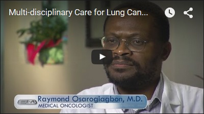 PCORI-Lung-Cancer-Osarogiagbon-Narrative-Video-Grab