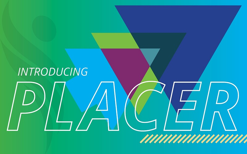 Introducing PLACER.