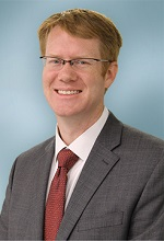 Headshot of Guy Eakin, PHD, Senior Vice President, Scientific Strategy, Arthritis Foundation