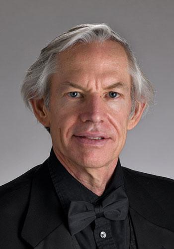 Joseph LeMaster, MD, MPH (Photo Courtesy of Joseph LeMaster)