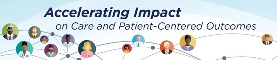PCORI Virtual Annual Meeting 2020 -- Accelerating Impact on Care and Patient-Centered Outcomes | September 16-17, 2020 | #PCORI2020