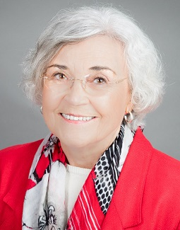 Doris Rosenbaum is a member of the Stakeholder Advisory Group for a PCORI-funded project that examines which transitional care services improve outcomes that matter most to patients and their caregivers as they leave the hospital and return to their homes