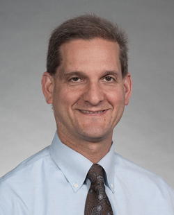 Douglas Zatzick, MD, is the principal investigator for a PCORI-funded project that aims to determine whether better care coordination and increased attention to patient concerns in trauma care can improve outcomes of importance to patients...