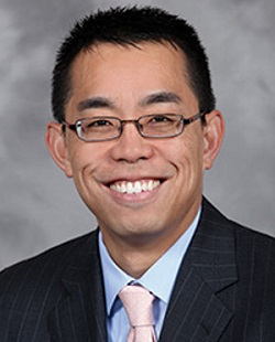 Peter S. Pang, MD, is a site principal investigator for a PCORI-funded project that examines whether patients with acute heart failure who receive patient-centered post-discharge care, including a home visit soon after ED discharge...