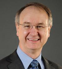 Robert Zwolak, MD, PhD   PCORI