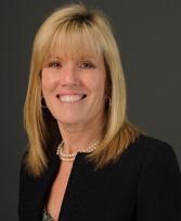 Headshot of Sue Sheridan