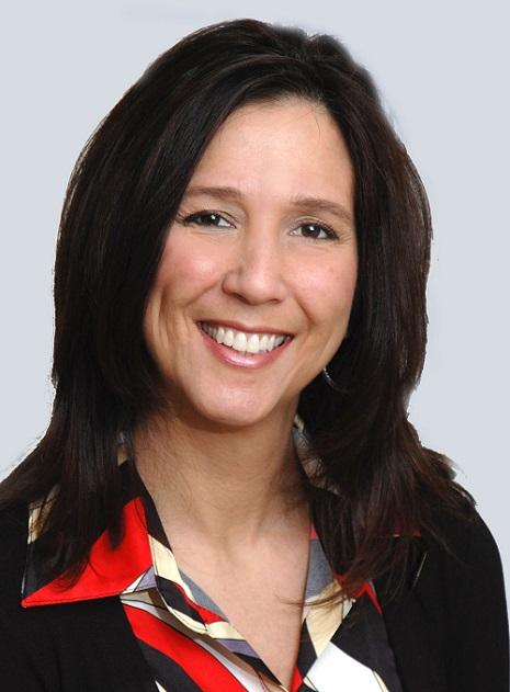 Tracy A. Battaglia, MD, MPH