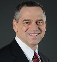 Harlan M. Krumholz, MD, SM | PCORI
