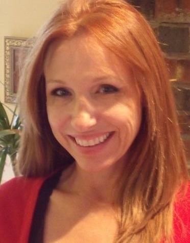 Headshot of Summer Wadsworth, guest blog co-author